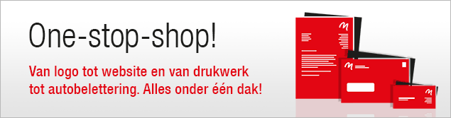 One-stop-shop!